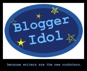 bloggeridollogo2