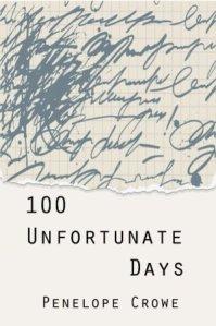 100 Unfortunate Days