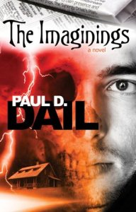 The Imaginings