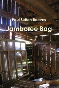 Jamboree Bag