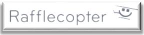 Rafflecoptor_Btn