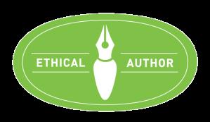 ALLiEthicalAuthor_Badge-large