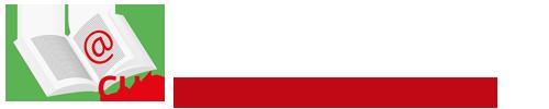 cutalongstory-logo