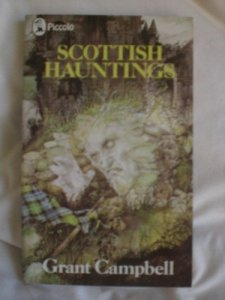 A book of which I have very fond memories...