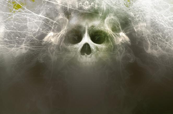 spectral-smoke-rajesh-misra-publicdomainpictures-net